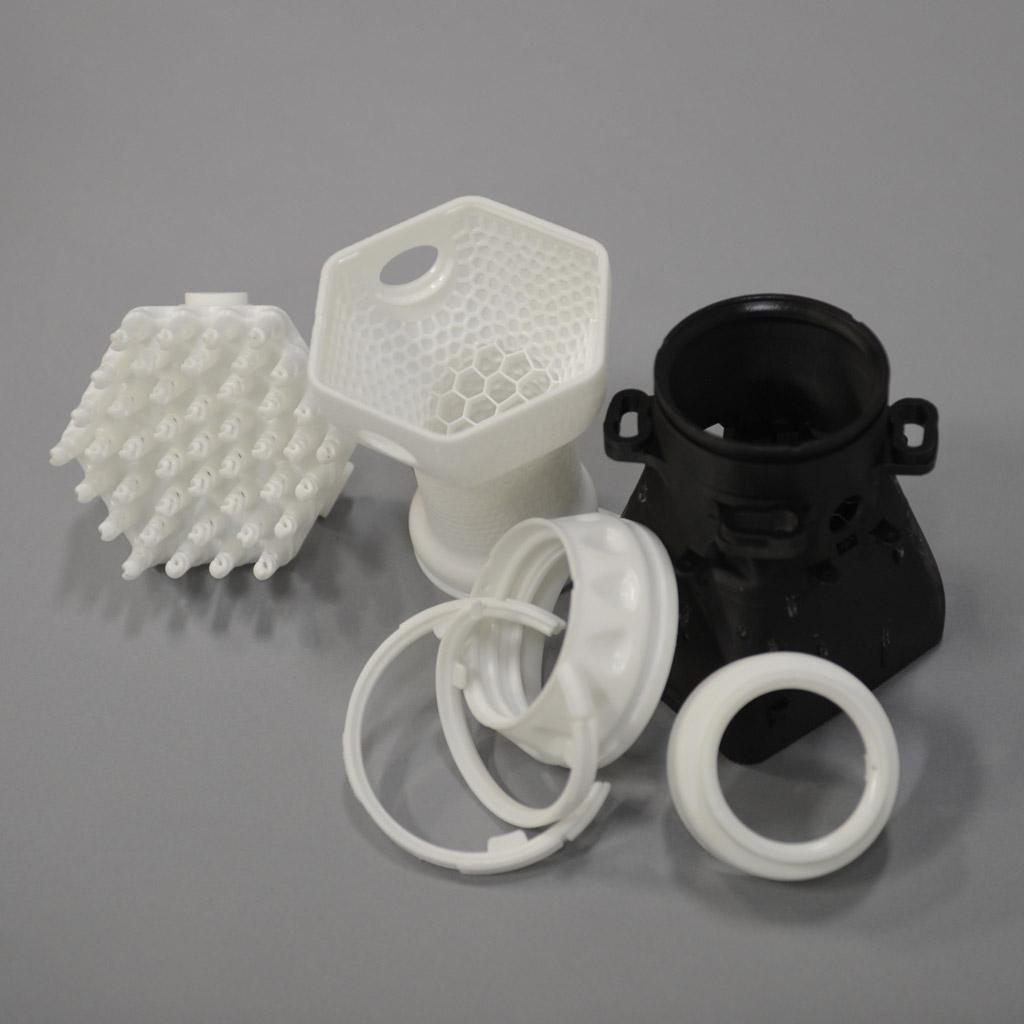 LOCTITE 3D Med413 von Henkel